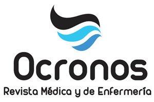 Ocronos-revista-medica-enfermeria