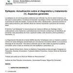 epilepsia-diagnostico-tratamiento