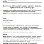 convivir-fibromialgia-conyuges
