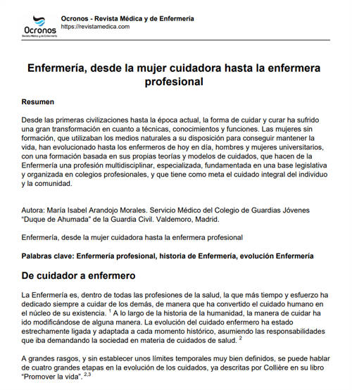 enfermeria-mujer-cuidadora-profesional