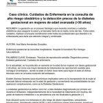 caso-clinico-diabetes-gestacional-edad-avanzada