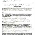intervencion-enfermeria-presbiacusia