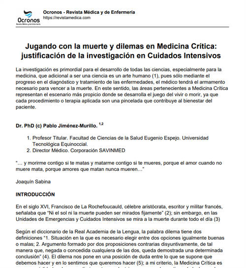muerte-medicina-critica-investigacion-cuidados-intensivos