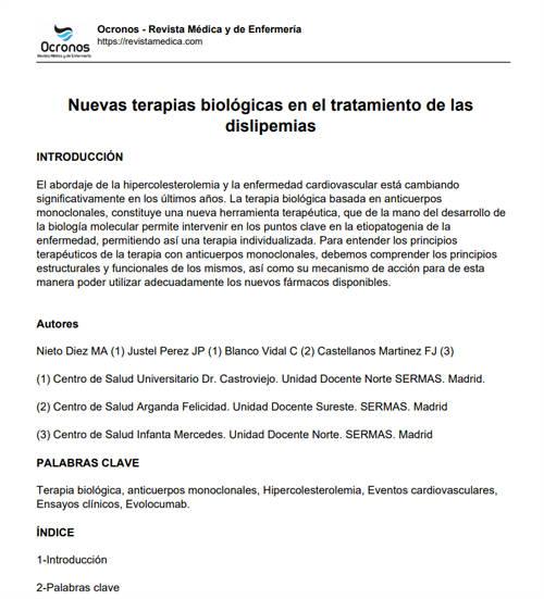 nuevas-terapias-biologicas-tratamiento-dislipemias