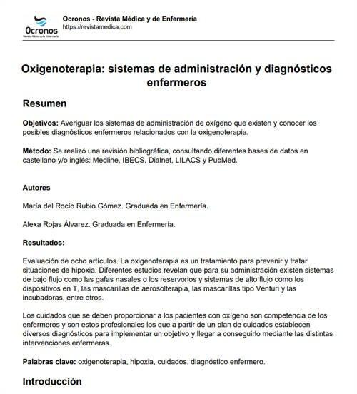 oxigenoterapia-sistemas-de-administracion-diagnosticos-enfermeros