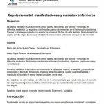 sepsis-neonatal-manifestaciones-cuidados-enfermeros