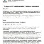 traqueotomia-complicaciones-cuidados-enfermeros