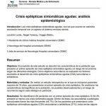 crisis-epilepticas-sintomaticas-agudas