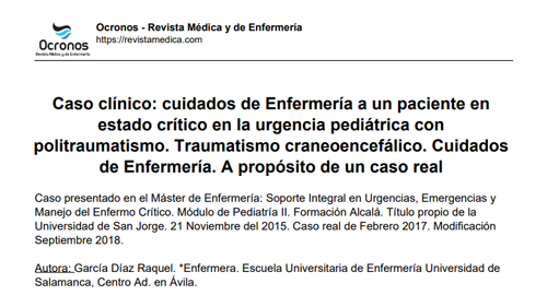 politraumatismo-cuidados-de-Enfermeria