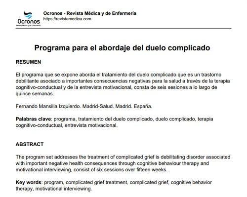 abordaje-duelo-complicado-pdf-2018-10-02-10_53_19