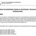 cuidados-bucodentales-nacimiento-guia-embarazadas-pdf