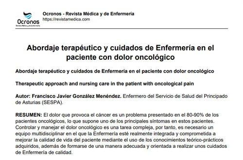 cuidados-de-enfermeria-dolor-oncologico-pdf