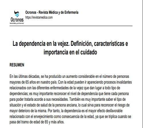 dependencia-vejez-definicion-caracteristicas-importancia-cuidado-pdf