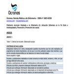 fibrilacion-auricular-enfermeria