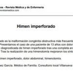 himen-imperforado