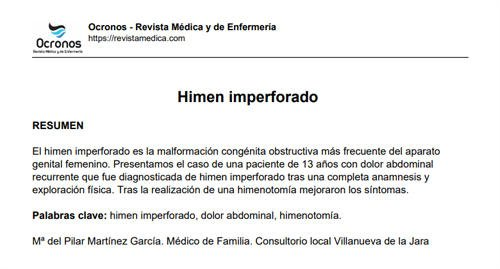 himen-imperforado