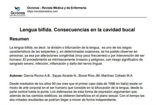 lengua-bifida-consecuencias-cavidad-bucal-pdf