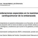 reanimacion-cardiopulmonar-embarazada