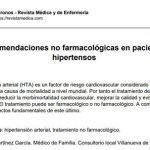 recomendaciones-no-farmacologicas-hipertensos