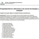 drogodependencia-adicciones-nuevas-tecnologias-ludopatia-pdf