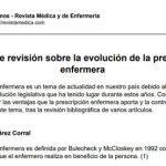 evolucion-de-la-prescripcion-enfermera-pdf-2018