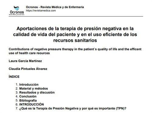 terapia-de-presion-negativa-calidad-de-vida-pdf