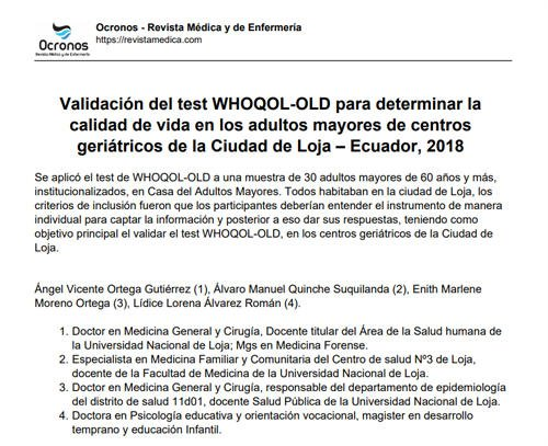 validacion-test-whoqol-old-calidad-de-vida-pdf-2018-10-31-14_40_39