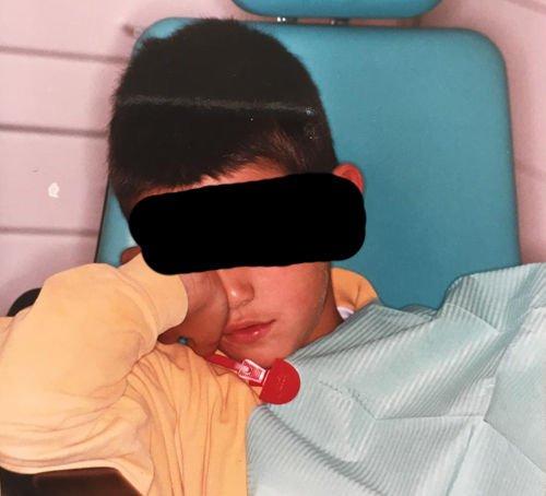 ansiedad-dental-infancia