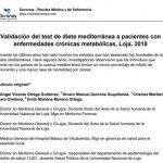 dieta-mediterranea-enfermedades-cronicas-metabolicas-pdf
