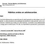 habitos-orales-adolescentes-pdf