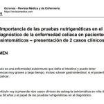 importancia-de-las-pruebas-nutrigeneticas