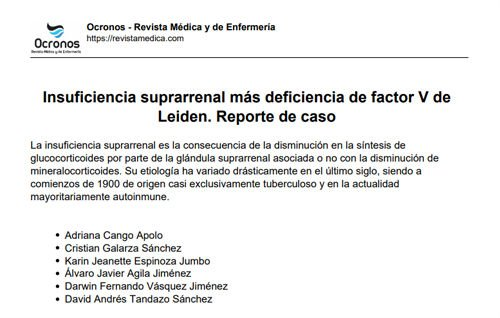 insuficiencia-suprarrenal-deficiencia-factor-v-leiden-caso-pdf