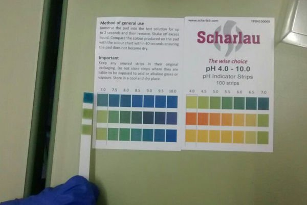 ph-salival-test-color
