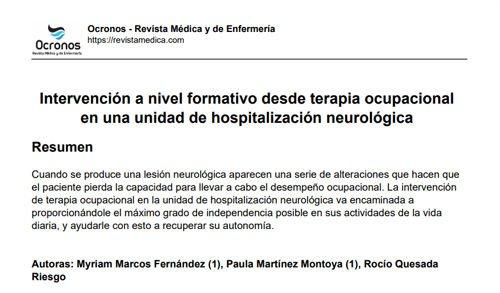 terapia-ocupacional-unidad-hospitalizacion-neurologica-pdf