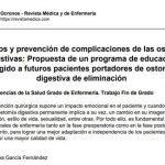 cuidados-prevencion-complicaciones-ostomias-pdf