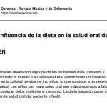 influencia-de-la-dieta-en-la-salud-oral-del-nino-pdf