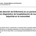 proceso-de-atencion-de-enfermeria-sida-neumonia-pdf
