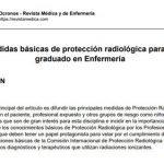 proteccion-radiologica-enfermeria