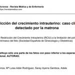 restriccion-crecimiento-intrauterino-caso-clinico-pdf