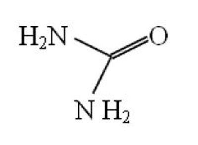 blanqueamiento-dental-peroxido-carbamida