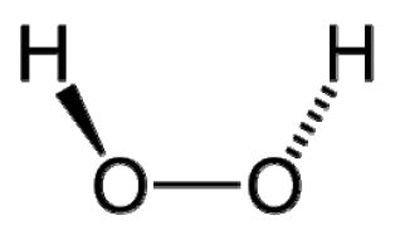 blanqueamiento-dental-peroxido-hidrogeno