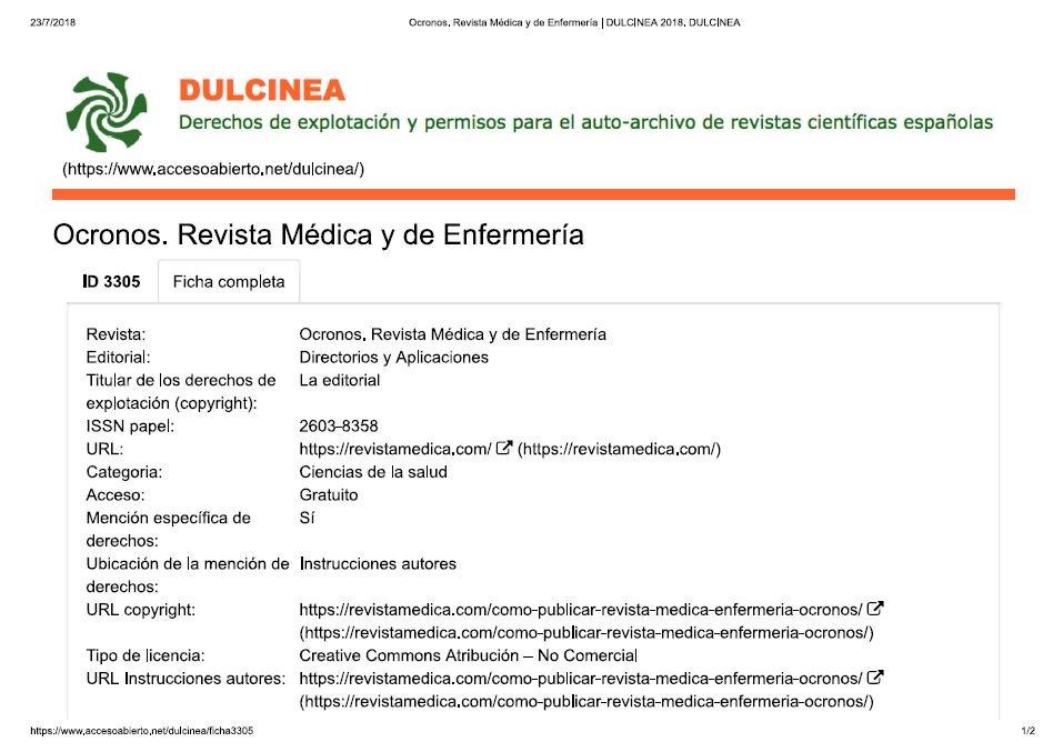 certificacion-indexacion-consejo-superior-investigaciones-científicas-CSIC