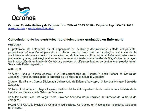 contrastes-radiologicos-graduados-enfermeria