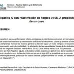 hepatitis-a-reactivacion-de-herpes-virus-pdf