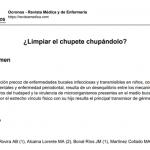limpiar-el-chupete-chupandolo-pdf