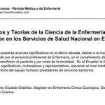 modelos-teorias-ciencia-enfermeria