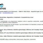 polipos-endometriales