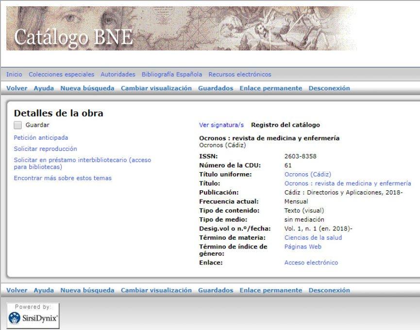 revista-indexada-Biblioteca-Nacional-España