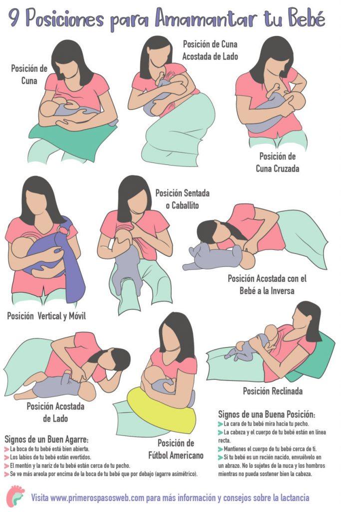posiciones-para-amamantar-tu-bebe