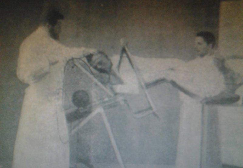 Alejandro-San-Martin-anestesia-insuflacion-nasofaringea